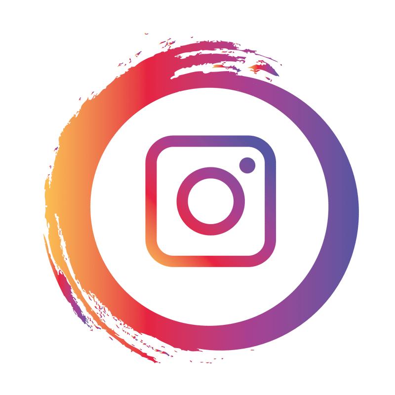 Instagram Online Hack